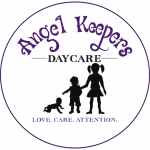 Angel Keepers Daycare