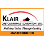 Klair Custom Homes